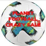planet_football_crazy_sale