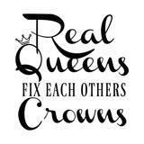 queens_princesses33