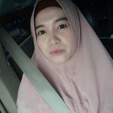 rany_ranran