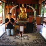sadhu_buddha_siam