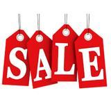 sales_101