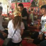 thaibaht