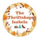 thethriftshop.isa