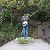 timechange20020616