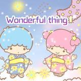 wonderful_thing