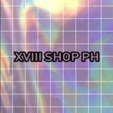 xviiishopph