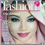 yna_azeana