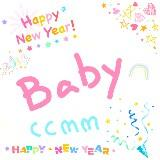babyccmm