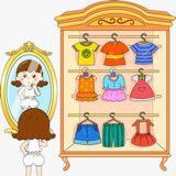 bellas_closet21