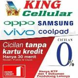 kingcelular