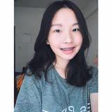 cheng225