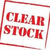 clearstockshop