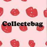 collectebag