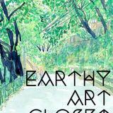 earthyart