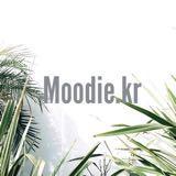 moodie.kr