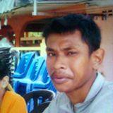 emran_82