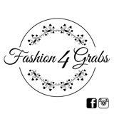 fashion4grabs