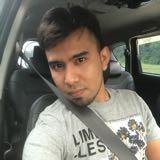 fiqamin5957