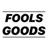 foolsgoods