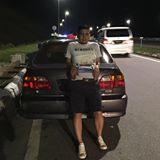 furqan_8993