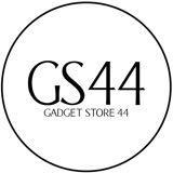 gadgetstore44