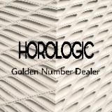 horologic