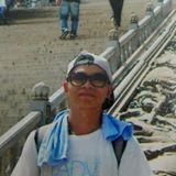 huwei7709