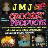 jmjcrochets
