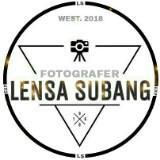 lensa_sbg