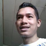 mohdhazwan9776