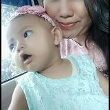 mommymommyjualan