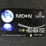 moon1011