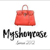 myshowcasebutik