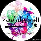 oneclickshop11
