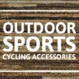 outdoorsport
