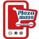 plaza_maya