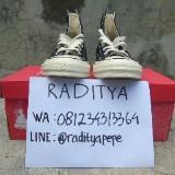 radityapepe