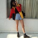 streetwear.ph