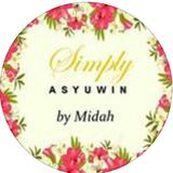 simply_asyuwin