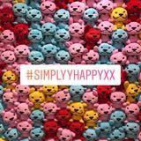 simplyyhappyxx