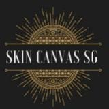 skincanvasg