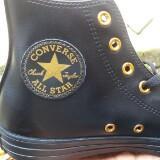 sneakers_original