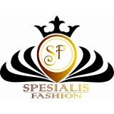 spesialis.fashion