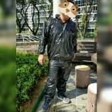 sugarsour_panda