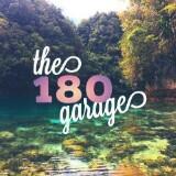 the180garage