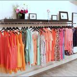 s.s_closet