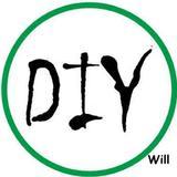 will.diyovation