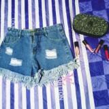 a_clothes