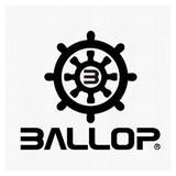 ballop.id