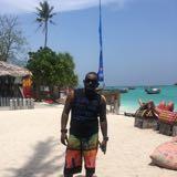 beach_marja